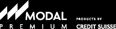 LOGO_MODAL_PREMIUM_horizontal